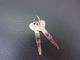 thumbnail ジョグ JOG ノーマル ♪♪鍵2本♪♪