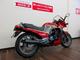 thumbnail GPZ900R GPZ900R A11 国内モデル 全国のバイク王からお探しのバイクを見つけます!0…