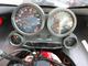 thumbnail GPZ900R GPZ900R A11 国内モデル メーター表示距離:27064km