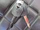 thumbnail ZRX1200ダエグ ZRX1200 DAEG ファイナルエディション テックサーフマフラー装備 ♪…