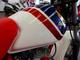thumbnail FTR223 FTR223 OVERマフラー タコメーターカスタム 全国のバイク王からお探しのバイク…