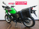 thumbnail VERSYS-X 250 TOURER VERSYSーX 250 ツアラー ABS 最長84回、頭金…