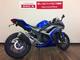 thumbnail ニンジャ250 Ninja 250 ABSモデル 全国通販もOK!詳細画像も多数お送りいたします!!