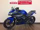 thumbnail ニンジャ250 Ninja 250 ABSモデル 全国のバイク王からお探しのバイクを見つけます!01…