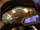 thumbnail ニンジャ250 Ninja 250 ABSモデル メーター表示距離:1094km!