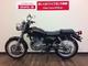 thumbnail ST250 Eタイプ ST250 Eタイプ 全国のバイク王からお探しのバイクを見つけます!0120…