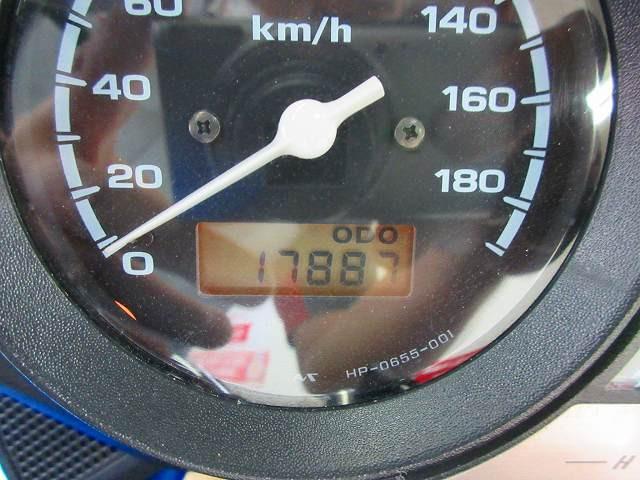 CB400スーパーボルドール CB400Super ボルドール VTEC Revo マフラーカスタム…