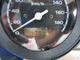 thumbnail CB400スーパーボルドール CB400Super ボルドール VTEC Revo マフラーカスタム…