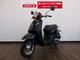 thumbnail トゥデイ F トゥデイ・F 全国のバイク王からお探しのバイクを見つけます!0120378190ま…
