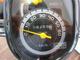 thumbnail トゥデイ F トゥデイ・F メーター表示距離:8289km!