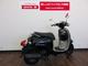 thumbnail ジョルノ ジョルノ 全国のバイク王からお探しのバイクを見つけます!0120378190までご連絡…