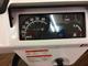thumbnail ジャイロX スタンダード ジャイロXスタンダード 純正オプションリアボックス装備 メーター表示距離:…