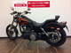 thumbnail FXDWG DYNA WIDEGLIDE FXDWG ワイドグライド 全国のバイク王からお探しのバイ…