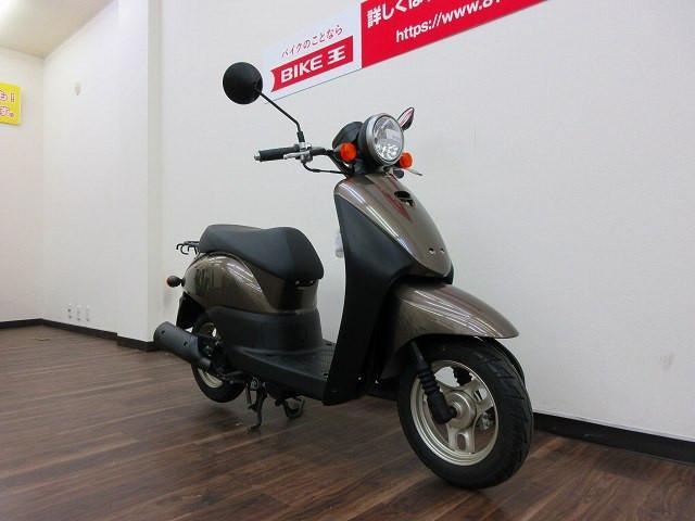トゥデイ F トゥデイ・F 全国のバイク王からお探しのバイクを見つけます!0120378190ま…