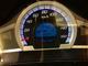 thumbnail PCX150 PCX150 リアBOX付き メーター表示距離:8308km!
