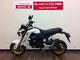 thumbnail グロム グロム マフラーカスタム 全国のバイク王からお探しのバイクを見つけます!01203781…