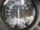 thumbnail GPZ900R GPZ900R 逆車 A10 ワイバーンマフラー装備 メーター表示距離:18380k…
