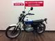 thumbnail グラストラッカー グラストラッカー 全国のバイク王からお探しのバイクを見つけます!0120378…