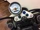 thumbnail グラストラッカー グラストラッカー メーター表示距離:9714km!