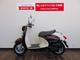 thumbnail ビーノデラックス ビーノDX 全国のバイク王からお探しのバイクを見つけます!0120378190…