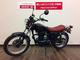 thumbnail 250TR 250TR フロントフェンダーカスタム フォグライト付 全国のバイク王からお探しのバイク…