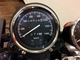 thumbnail 250TR 250TR フロントフェンダーカスタム フォグライト付 メーター表示距離:8526km!