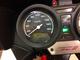 thumbnail CB400スーパーボルドール CB400Super ボルドール フルエキマフラーカスタム メーター表…