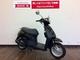 thumbnail レッツG レッツG 全国のバイク王からお探しのバイクを見つけます!0120378190までご連絡…