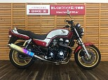 CB750/ホンダ 750cc 静岡県 バイク王 浜松店