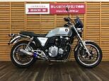 CB1100/ホンダ 1100cc 静岡県 バイク王 浜松店