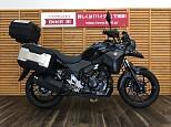 Vストローム250/スズキ 250cc 静岡県 バイク王 浜松店