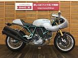 PAUL SMART1000LE/ドゥカティ 1000cc 静岡県 バイク王 浜松店