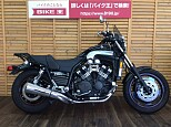 V-MAX 1200/ヤマハ 1200cc 静岡県 バイク王 浜松店