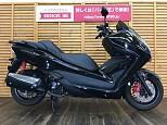 フォルツァ(MF06)/ホンダ 250cc 静岡県 バイク王 浜松店