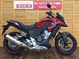 400X/ホンダ 400cc 静岡県 バイク王 浜松店