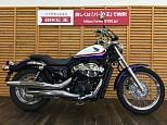 VT400S/ホンダ 400cc 静岡県 バイク王 浜松店