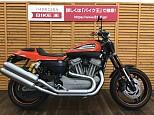 XR1200/ハーレーダビッドソン 1200cc 静岡県 バイク王 浜松店