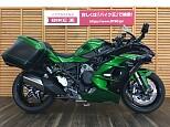 Ninja H2/カワサキ 1000cc 静岡県 バイク王 浜松店