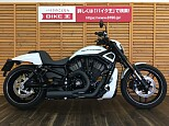 VRSCDX NIGHTROD SPECIAL/ハーレーダビッドソン 1250cc 静岡県 バイク王 浜松店