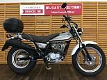 バンバン200/スズキ 200cc 静岡県 バイク王 浜松店