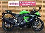 ZX-6R/カワサキ 636cc 静岡県 バイク王 浜松店