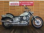 ドラッグスター400/ヤマハ 400cc 静岡県 バイク王 浜松店