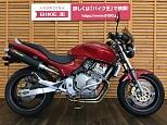 ホーネット250/ホンダ 250cc 静岡県 バイク王 浜松店
