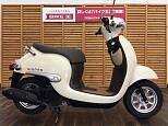 ジョルノ/ホンダ 50cc 静岡県 バイク王 浜松店