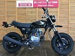 エイプ50/ホンダ 50cc 静岡県 バイク王 浜松店