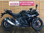 GSX250R/スズキ 250cc 静岡県 バイク王 浜松店