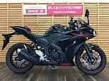 YZF-R25/ヤマハ 250cc 静岡県 バイク王 浜松店