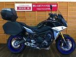 MT-09 トレーサー/ヤマハ 850cc 静岡県 バイク王 浜松店
