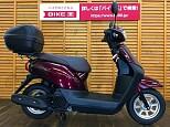 タクト ベーシック/ホンダ 50cc 静岡県 バイク王 浜松店