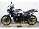 thumbnail ZRX1200ダエグ 18315 ZRX1200 DAEG カスタム多数 クールなモノトーンカラーの…